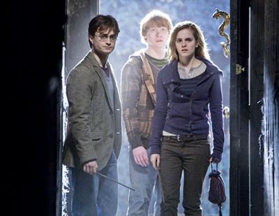 Potter_1