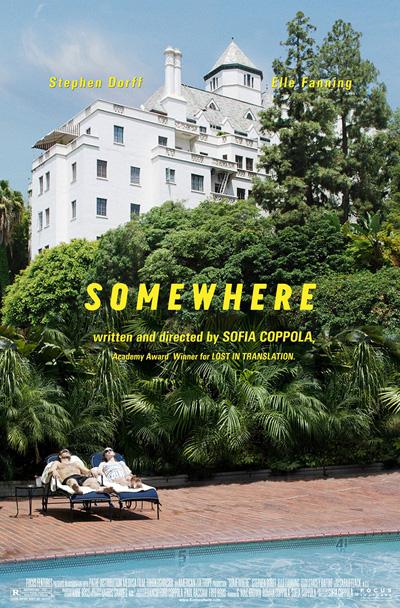 Somewhere2