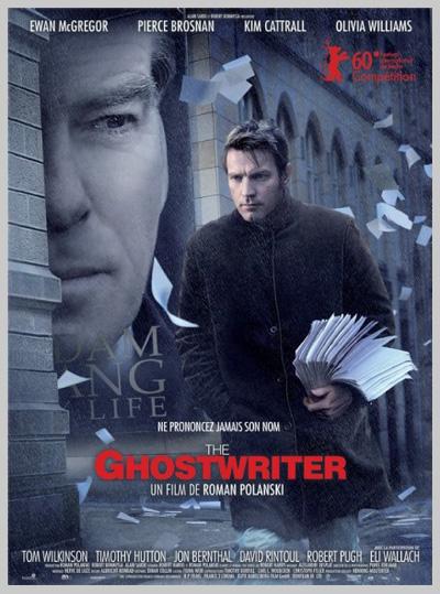 Ghost_writer2