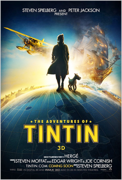 Tin_tin2