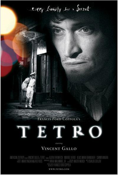 Tetro_1