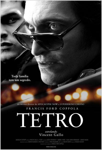 Tetro_2