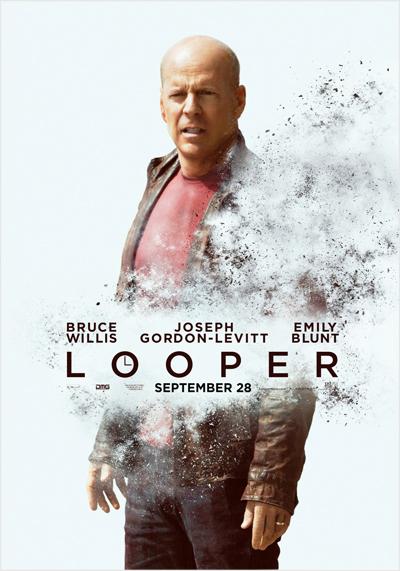 Looper_b