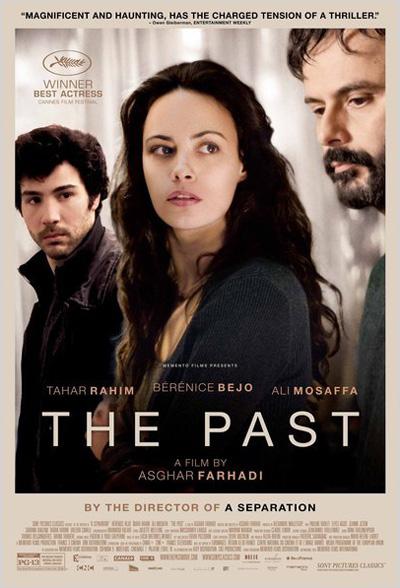 Past2