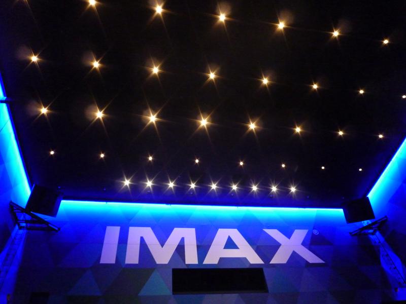Imax1