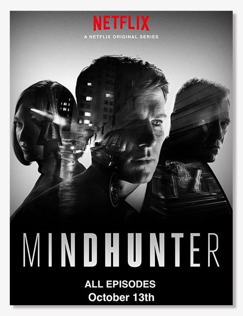 Mind_h