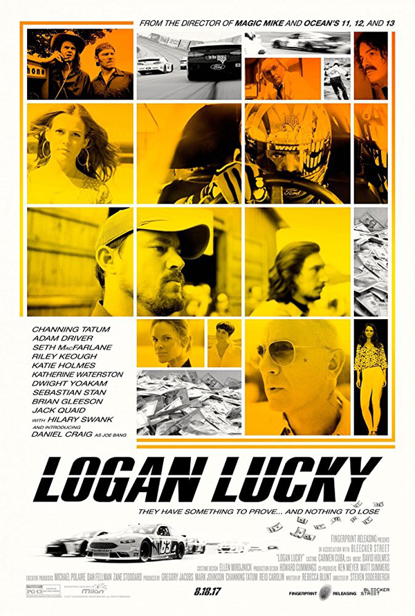 Lucky2