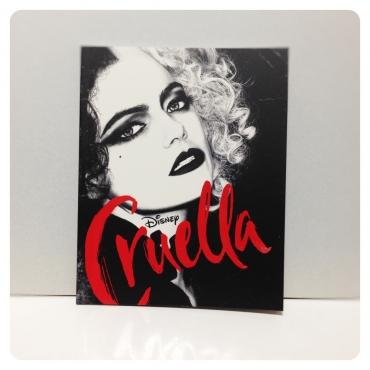 Cruella_p