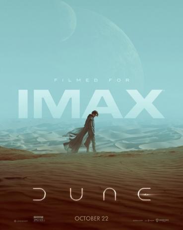 Dune001