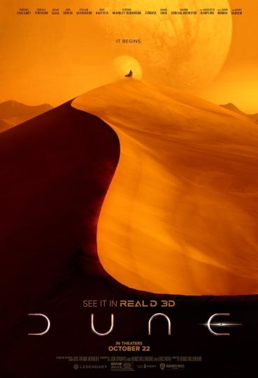 Dune002