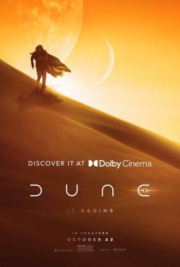 Dune003
