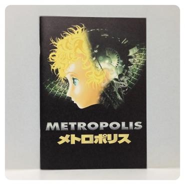 Metropolis1_f