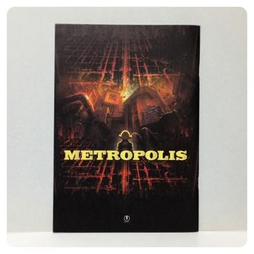 Metropolis2_f
