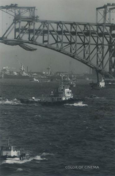 Minato_bridge