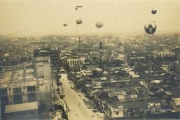 Osaka1960_minami