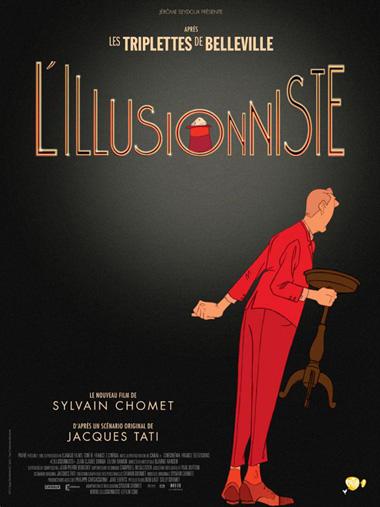 Illusionniste2