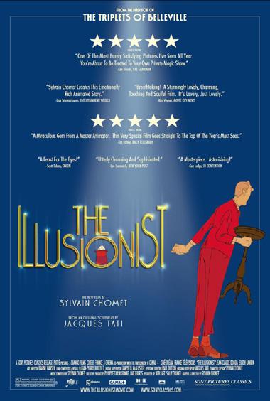 Illusionniste3