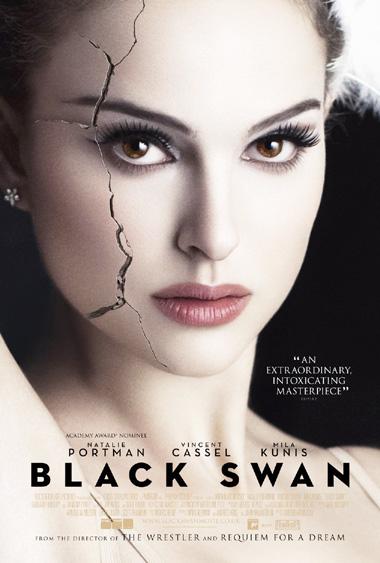 Blackswan2