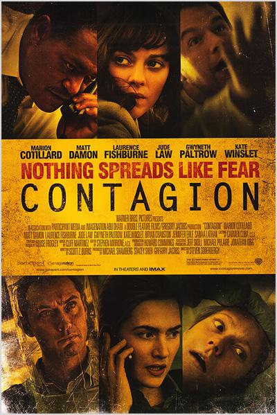 Contagion1