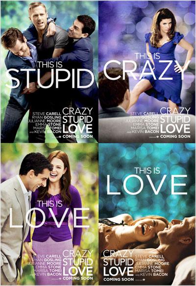 Love_again2
