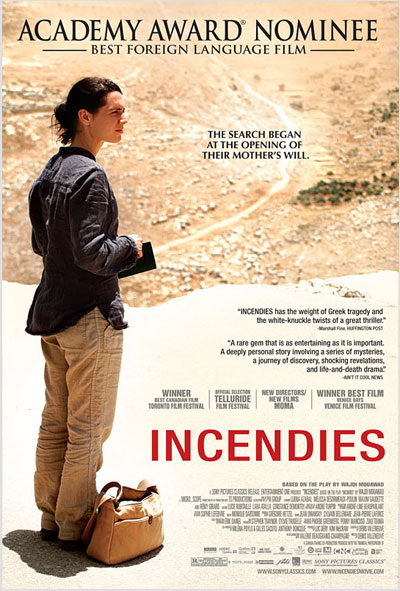 Incendies2