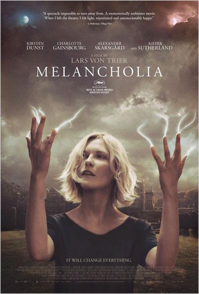 Melancholia02