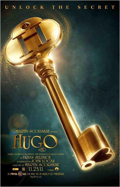 Hugo_2
