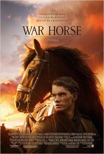 War_horse1_3