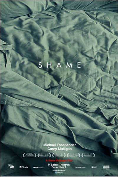 Shame2_2