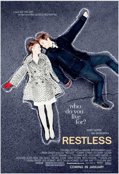 Restless2
