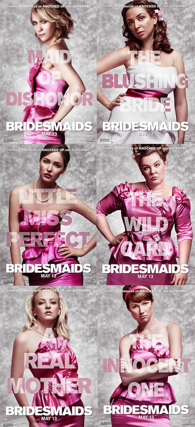Brides_m2