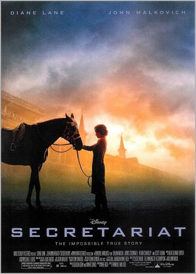 Secretariat_1