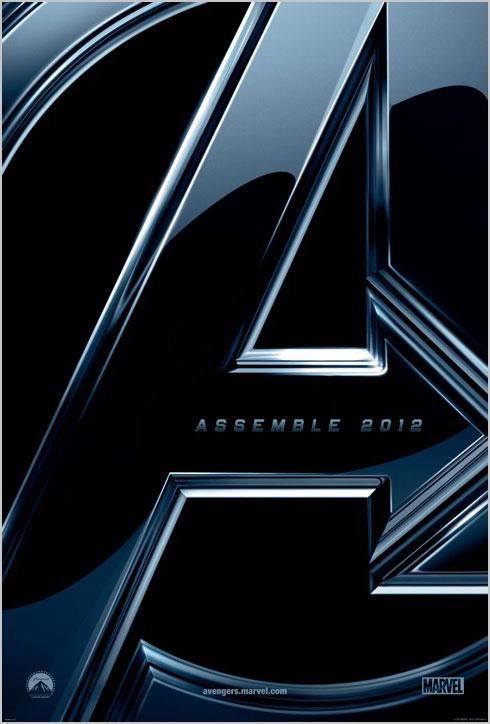 Avengers2_2