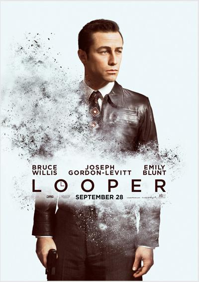 Looper_j