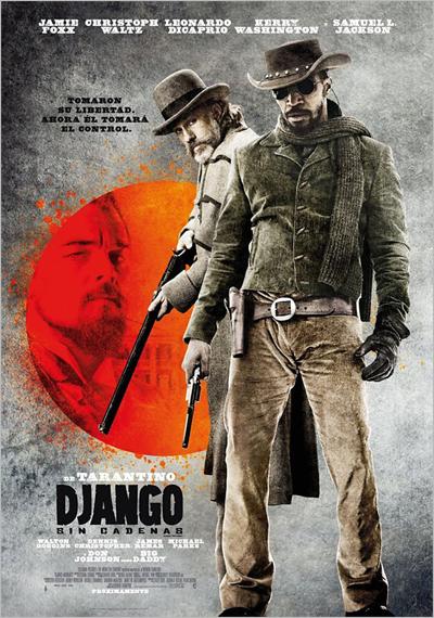 Django2