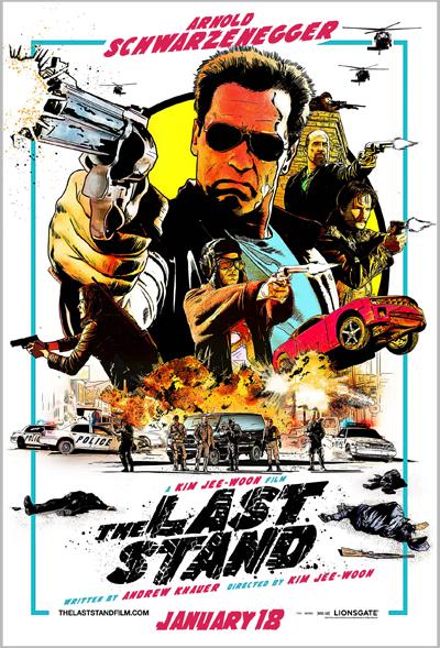 Last_stand