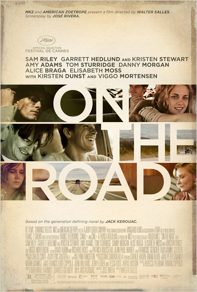On_the_road1