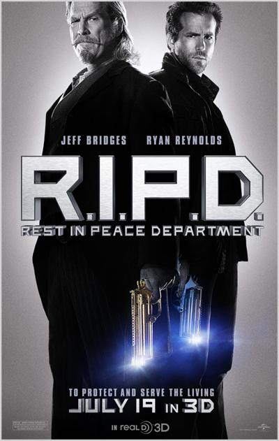 Ripd2