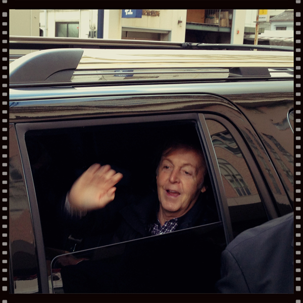 Paulmccartney20131111b