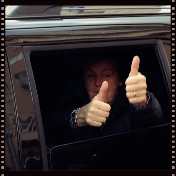 Paulmccartney20131111c