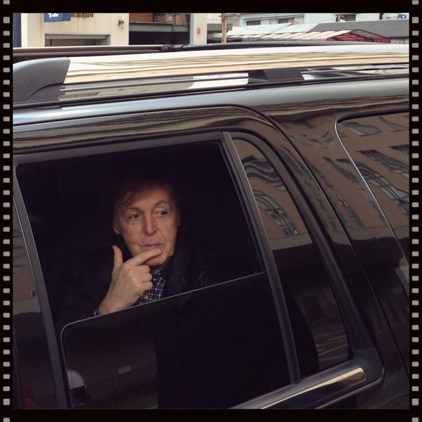 Paulmccartney20131111d