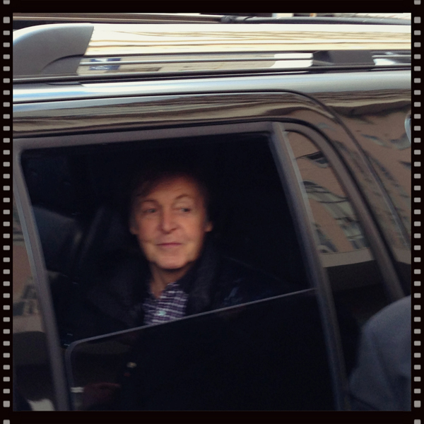 Paulmccartney20131111f