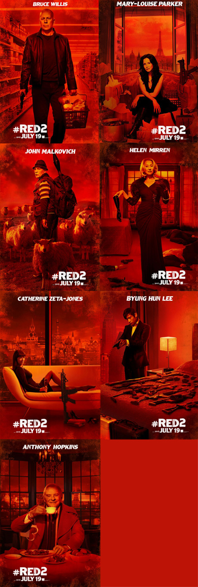 Red2_all