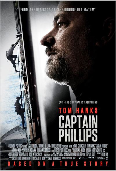 Captain_philips1