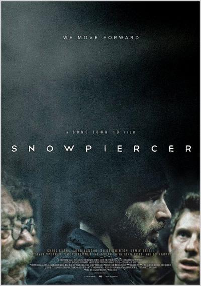 Snowpiercer1_2