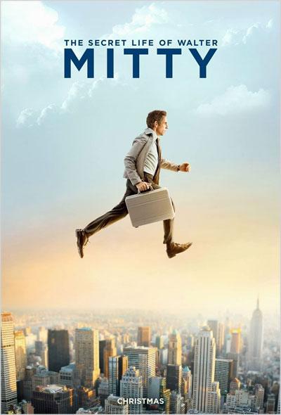 Mitty2