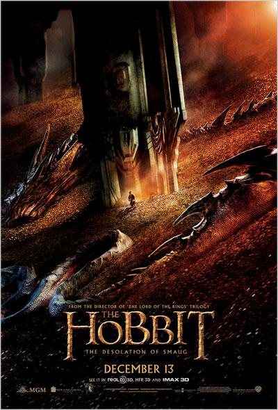 Hobbit3_2