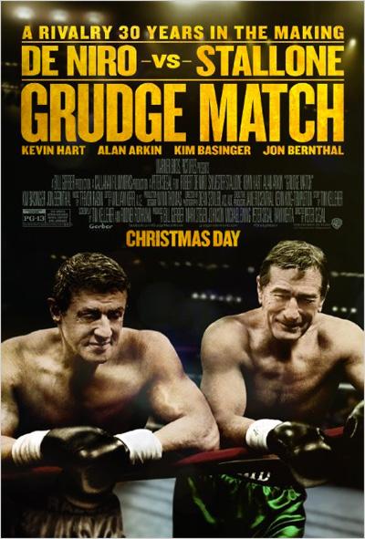 Grudge_match1_2