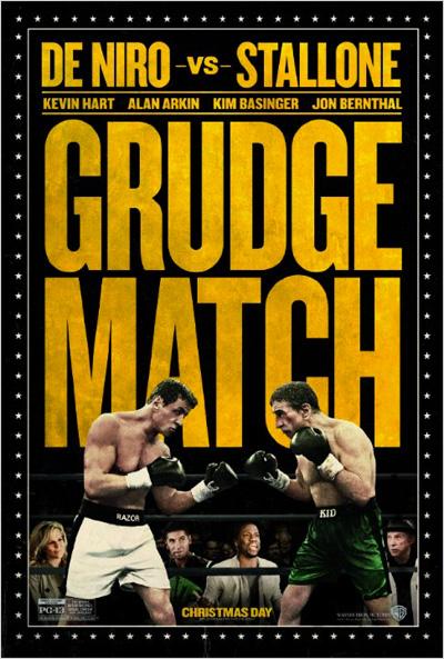 Grudge_match2