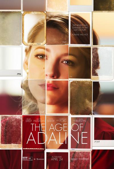 Adaline_1